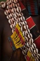 Hamar Tribe Omo Valley Ethiopia